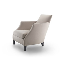 Relax | Poltrone | Flexform Mood