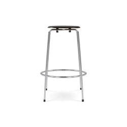 SB 38 Barstool | Sgabelli bancone | Wilde + Spieth