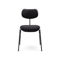Musician's Chair | Model 7101201 | Sillas | Wilde + Spieth