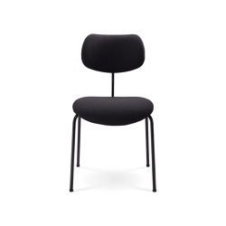 Musician's Chair | Model 7101200 | Sillas | Wilde + Spieth