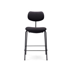 Conductors Chair | Model 7101203 | Chairs | Wilde + Spieth