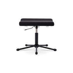 Piano Stool | Model 7101204 | Taburetes | Wilde + Spieth