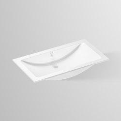 EB.R800   Wash basins   Alape