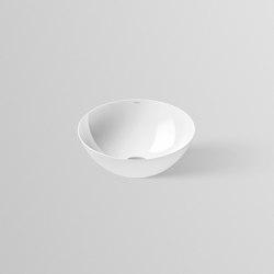 SB.K300.GS | Wash basins | Alape
