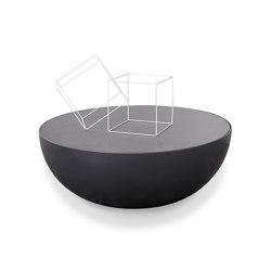 Planet | Mesas de centro | Bonaldo