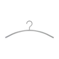 0150. Coat Hanger | Perchas | Schönbuch