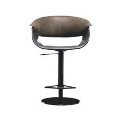Airlux Bar | Bar stools | Fasem