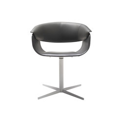 Airlux BC | Chairs | Fasem