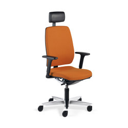 early bird | Office chairs | Sedus Stoll