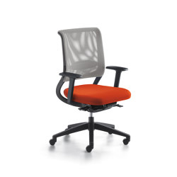 netwin | Office chairs | Sedus Stoll
