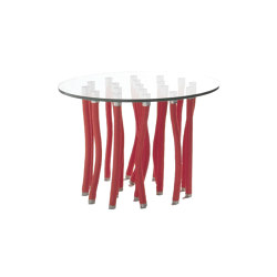 Org | Dining tables | Cappellini