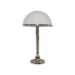 HSP7 table lamp | Table lights | Woka