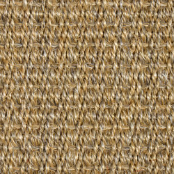 Flow 265 | Wall-to-wall carpets | Ruckstuhl