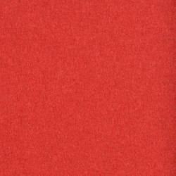 Feltro Color 188 | Rugs | Ruckstuhl
