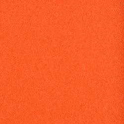 Feltro Color 189 | Rugs | Ruckstuhl