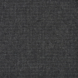 Flatwool Simple 613 | Rugs | Ruckstuhl