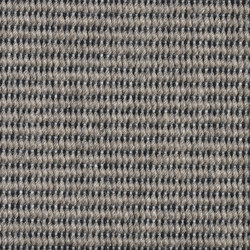 Lantos 654 | Formatteppiche | Ruckstuhl