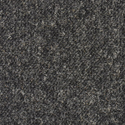 Rollerwool 700 | Wall-to-wall carpets | Ruckstuhl