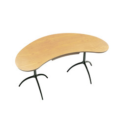tree table 909 | Scrivanie | Alias