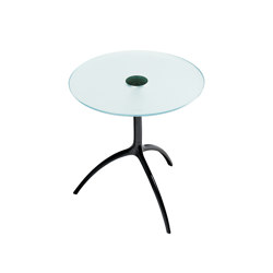 tree table 950 | Tavolini alti | Alias