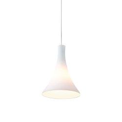 tokyo to1w | Lámparas de suspensión | Mawa Design
