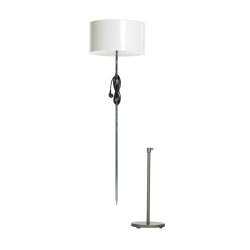 Harry | Floor lamp | Outdoor free-standing lights | Carpyen