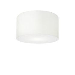 Harry | Ceiling lamp | Outdoor ceiling lights | Carpyen