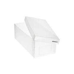 SCHUHBOX | Behälter / Boxen | Schönbuch