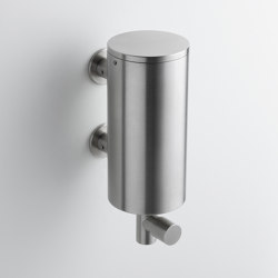 T10 - Soap dispenser | Soap dispensers | VOLA