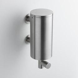 T10 - Distributeur de savon | Distributeurs de savon / lotion | VOLA