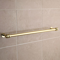 T19 - Towel rail | Towel rails | VOLA