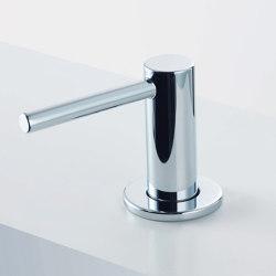 T36 - Soap dispenser | Soap dispensers | VOLA