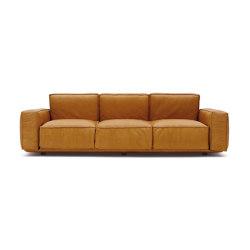Marechiaro XIII Sofa | Sofas | ARFLEX