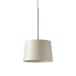 Twiggy suspension | Suspensions | Foscarini