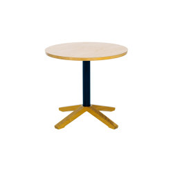 Cross CR3 60 H530 | Side tables | Karl Andersson & Söner