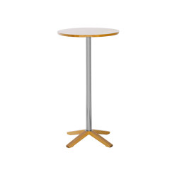 Cross CR3 60 | Standing tables | Karl Andersson & Söner