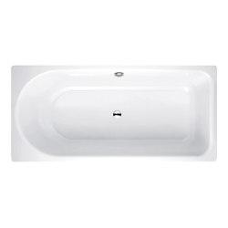 BetteOcean | Bathtubs | Bette
