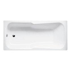 BetteSet | Bathtubs | Bette
