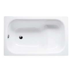 BetteHip Bath Seduta | Vasche | Bette