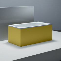 LaBette | Bathtubs | Bette
