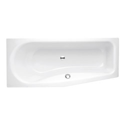 BetteLuna | Bathtubs | Bette