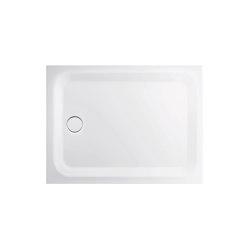 BetteUltra | Shower trays | Bette