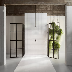 BetteFloor | Shower trays | Bette