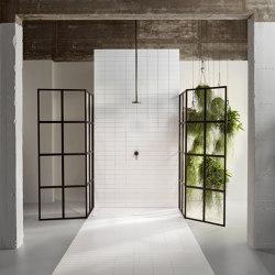 BetteFloor | Shower trays | Bette