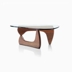 Noguchi Table   Coffee tables   Herman Miller
