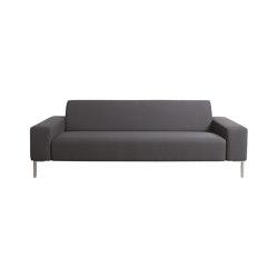 Tune sofa | Sofas | Casala