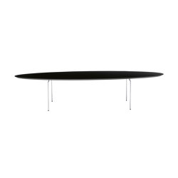 Trippo T4 24063 | Dining tables | Karl Andersson