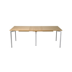Trippo TU1 15085 | Dining tables | Karl Andersson
