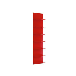 Trippo TH042347 | Shelving | Karl Andersson
