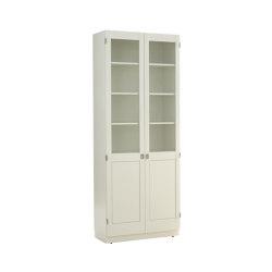 KA72 735 | Display cabinets | Karl Andersson & Söner